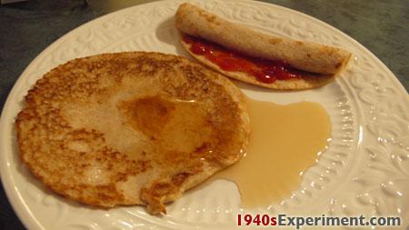 pancakes1940