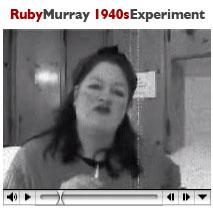 rubymurray