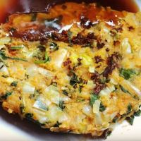 Bubble and Squeak - No 78