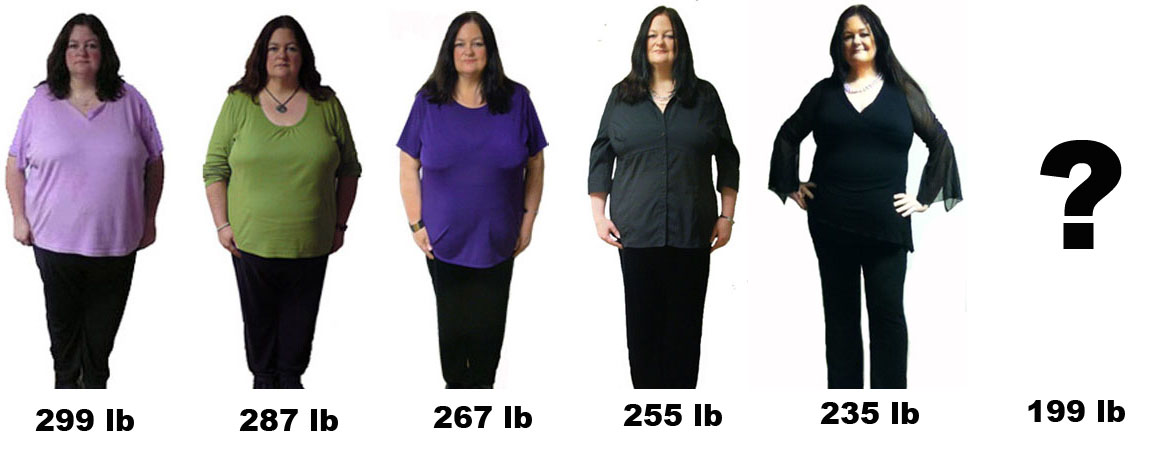 will you lose weight after thyroid removal
