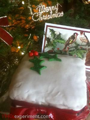 1940segglesschristmascake2