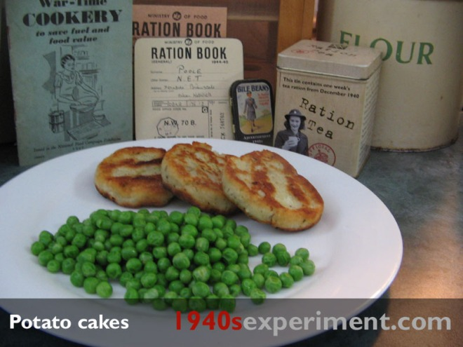 1940spotatocakes