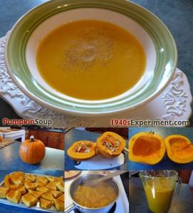 pumpkinsouphowto