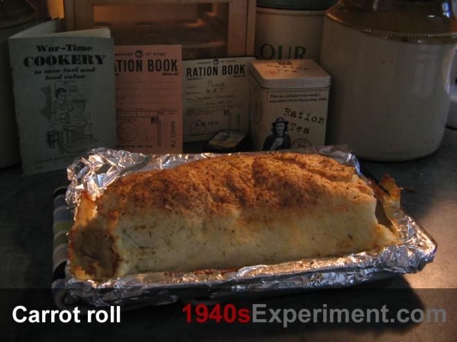 1940scarrotroll1