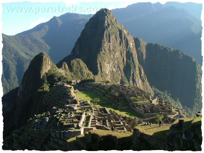 inca-trail-peru-29