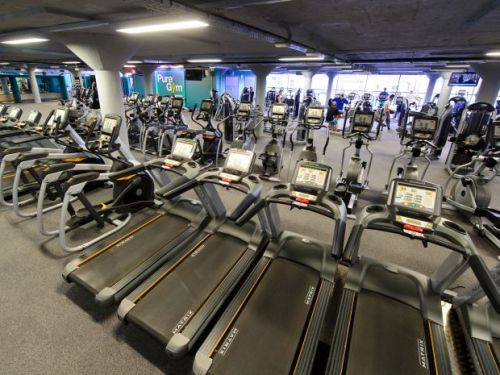 pure-gym---nottingham-gyms-reviews-gallery_2