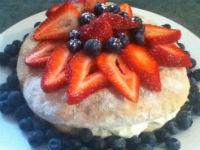 s1940fruitshortcake