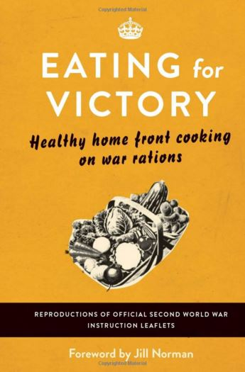 eatingforvictory