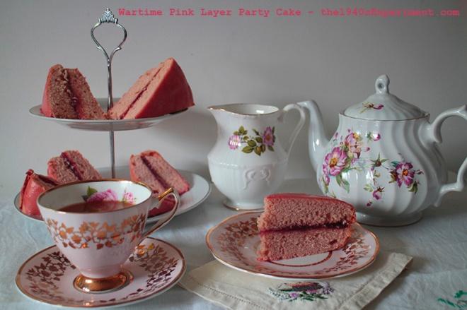 pinkcake2