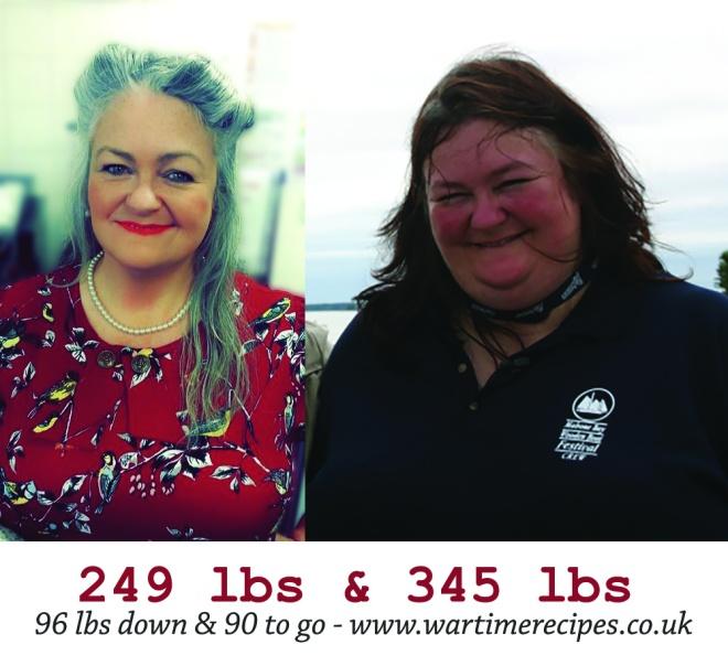 photo-comparison