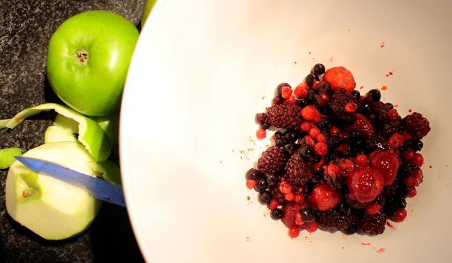 blackberrymincemeat2
