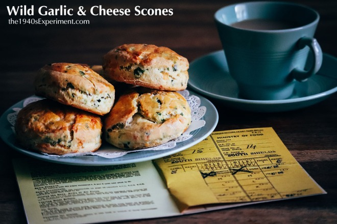ww1scones1